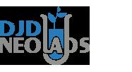 DJD Neolabs